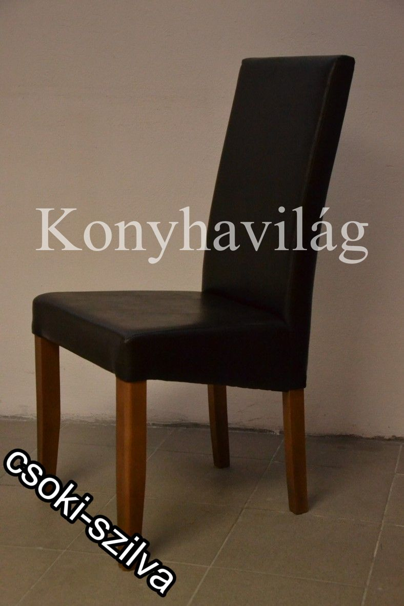 http://www.konyhavilag.com/sites/default/files/Berta%20sz%C3%A9k%20csoki-szilva.jpg