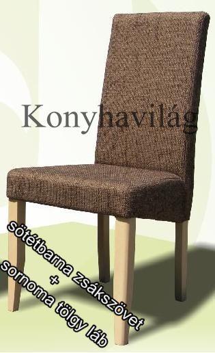 http://www.konyhavilag.com/sites/default/files/Berta%20szek%20sotetbarna%20zsakszovet-sonoma%20tolgy%20lab.jpg