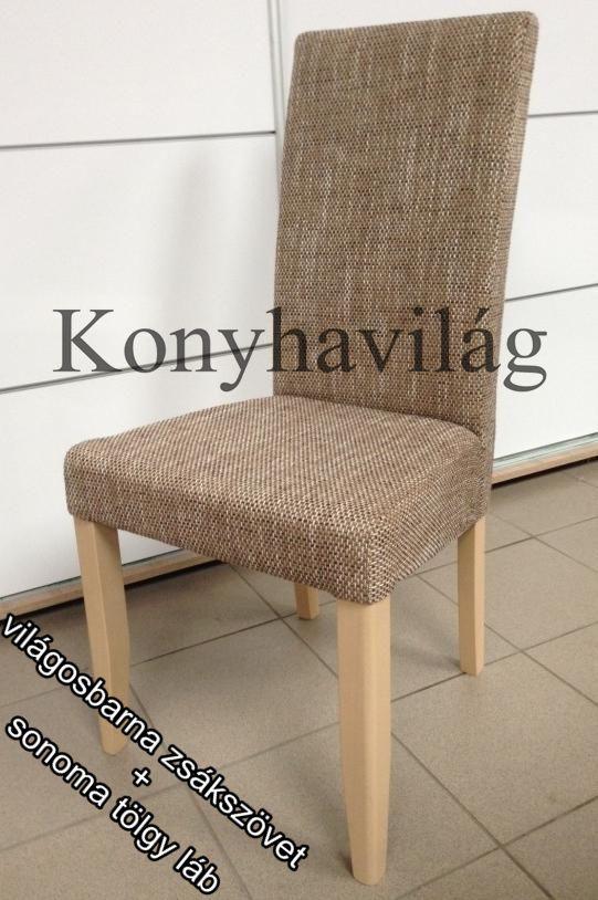 http://www.konyhavilag.com/sites/default/files/Berta%20szek%20vilagosbarna%20sonoma%20tolgy.jpg