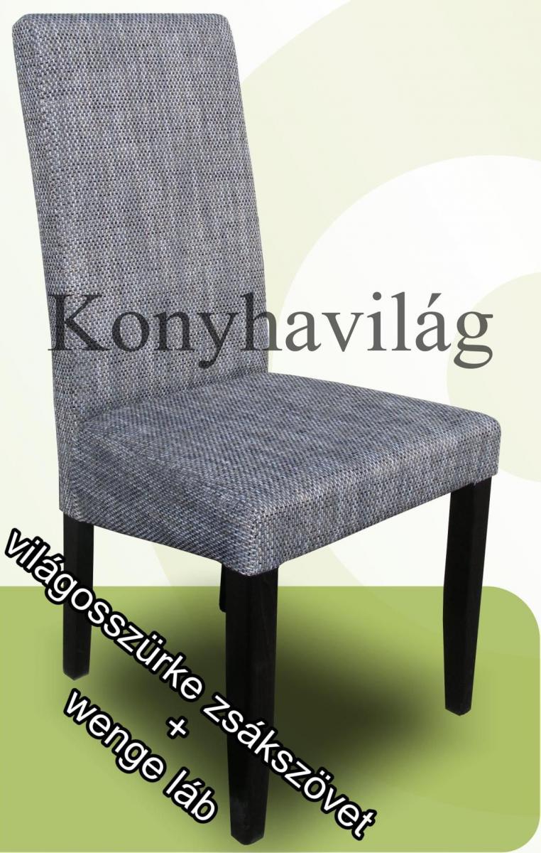 http://www.konyhavilag.com/sites/default/files/Berta%20szek%20vilagosszurke%20zsakszovet%20wenge.jpg