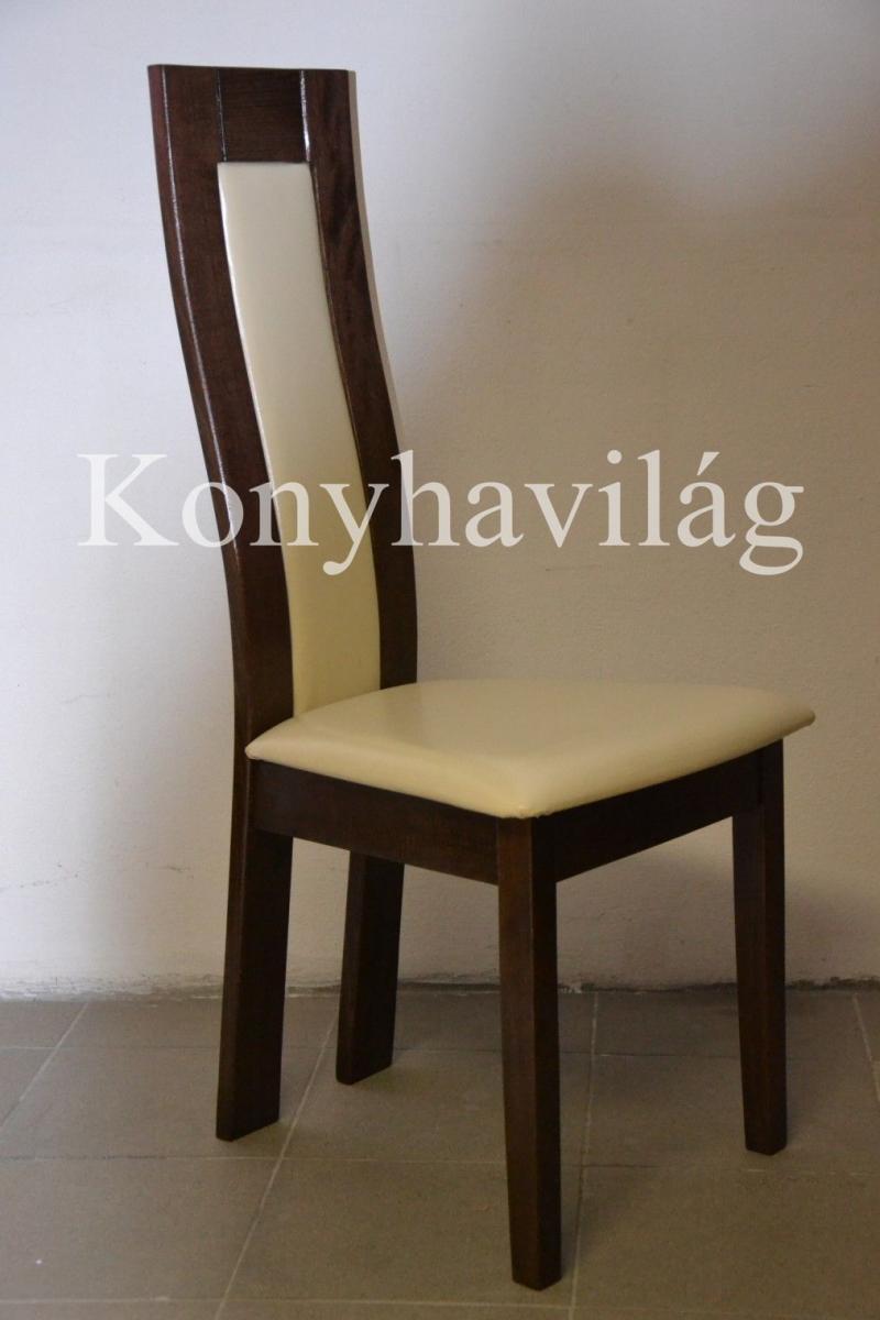 http://www.konyhavilag.com/sites/default/files/Dante%20sz%C3%A9k%20mogyor%C3%B3%20b%C3%A9zs%20b%C3%BAtor%20ny%C3%ADregyh%C3%A1za.jpg